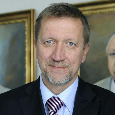 Pekka Lakka