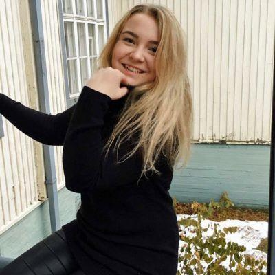 Liisa Laitila