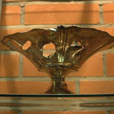 Tinamäki-malja
