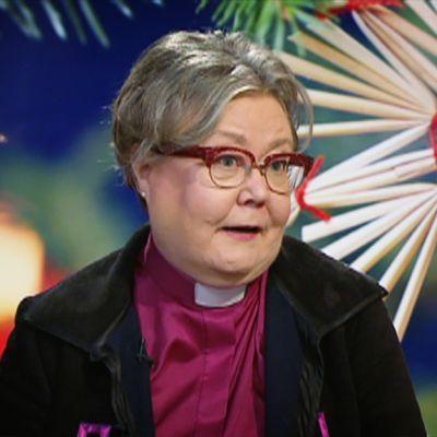 Irja Askola
