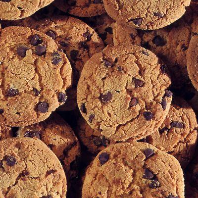 Suklaakeksejä