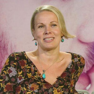 Nina Honkanen