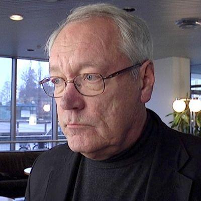 Heikki Järvenpää