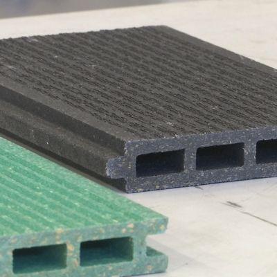 puukomposiittilauta nanoteknologia nanopinnoite lut- yliopisto