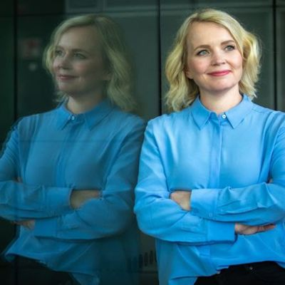 Johanna Lahti nimitetään 1.11.2019 alkaen Ilta-Sanomien uudeksi vastaavaksi päätoimittajaksi. Tapio Sadeoja siirtyy eläkkeelle vuodenvaihteessa.