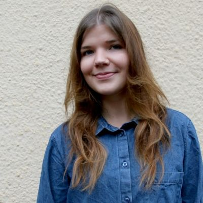 toimittajaharjoittelija Leeni Varis