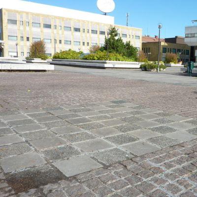 Lappeenrannan Kaupungintalo