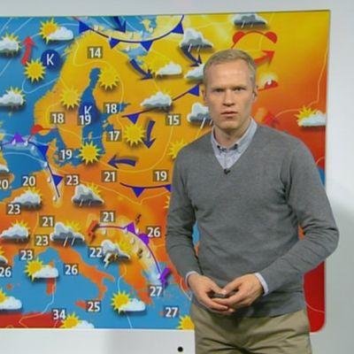 Toni Hellinen