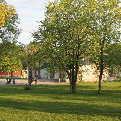 Etelä-Karjalan museo