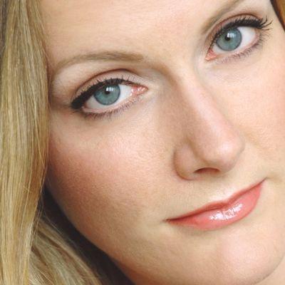 Erika Wüschner