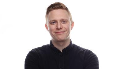 Lucas Dahlström