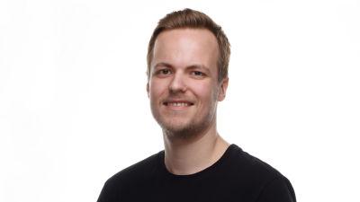 Mikael Stenlund