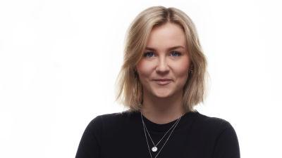 Märta Westerlund