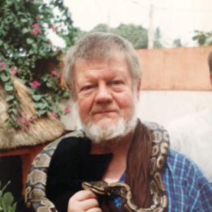 Tämä kuva on 2000-luvun alusta Afrikasta Beninistä, missä järjestettiin afrikkalais-suomalainen kirjailijakonferenssi.