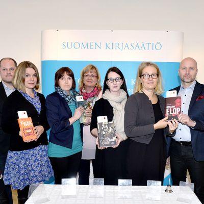 Tieto-Finlandia-ehdokkaat.