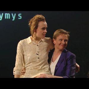 Elina Pirinen, Päivi Lipponen, Jani Leinonen