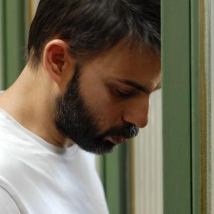 Nader ja Simin: ero, ohjaus Asghar Farhadi.