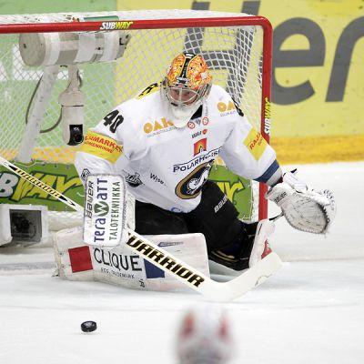 Jussi Rynnäs