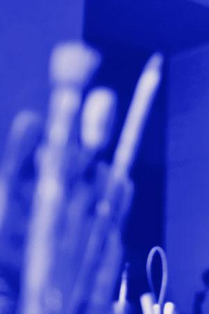 Digitreeni-artikkelin pääkuva. Teksti: Youtube, Digitreenit, yle.fi/oppiminen. Taustakuvassa ihminen pumppaa polkupyörän kumia.