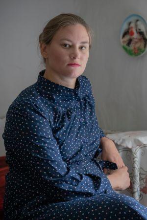 Paula Nivukoski