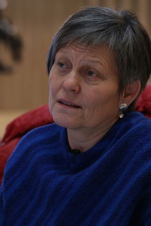 Ánne-Sire Länsman