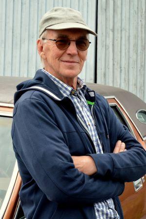 Heikki Luoma