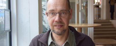 Kristian Wahlbeck
