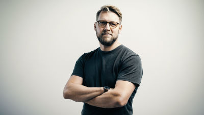 Markku Sipi