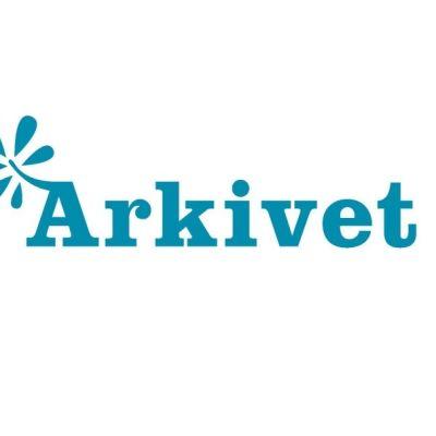 Logo Arkivet