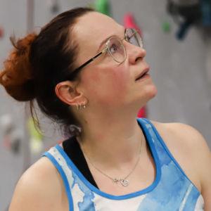 Paula Hakolahti