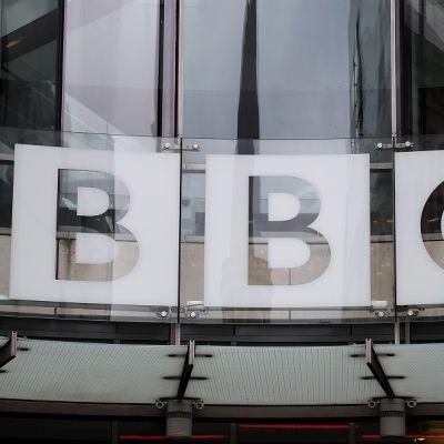 BBC:n nimikyltti.