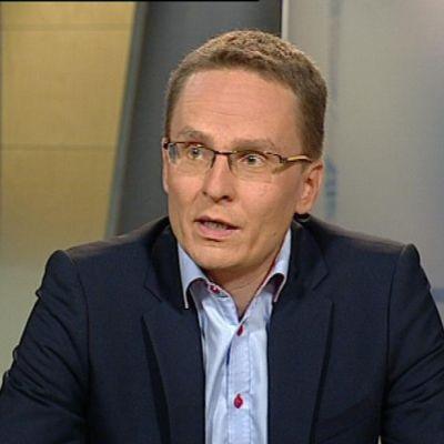 Tatu Rauhamaki