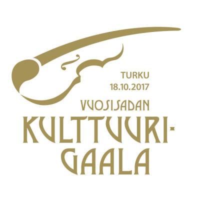 Projektets logo görs senare också på svenska.