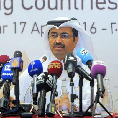 Mohammed Saleh al-Sada