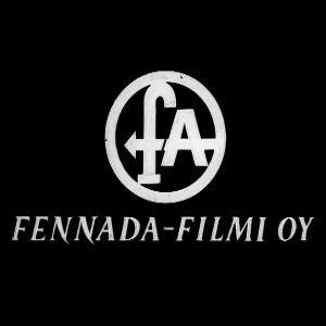 Fennada-Filmin logo.