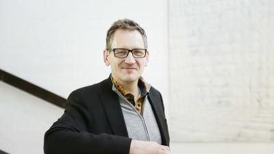 Leif Schulman