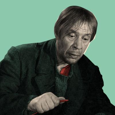 Punainen viiva -elokuvan kansikuva (2016).