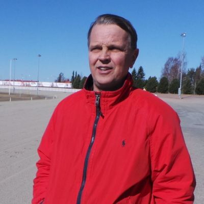 Janne Ojanen