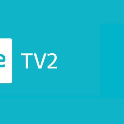 Yle TV2