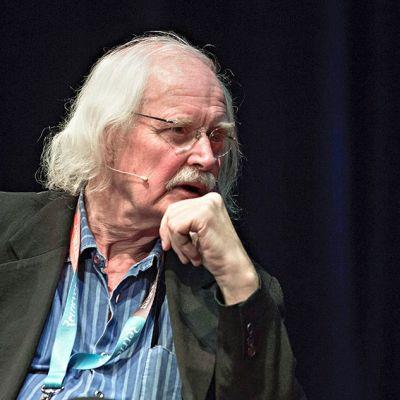 Bernard Willem Holtrop