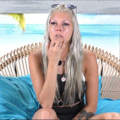 Johanna joutui ensimmäisenä ulos Love Island Suomi -villasta Espanjan Marbellasta. Vaikeudet alkoivat, kun Johannan pari Jeffrey pääsi uuden villaan tulleen naisen kanssa treffeille.
