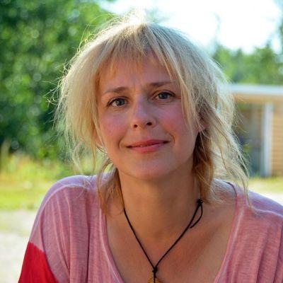 Leea Klemola