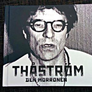 Thåström / Den morronen