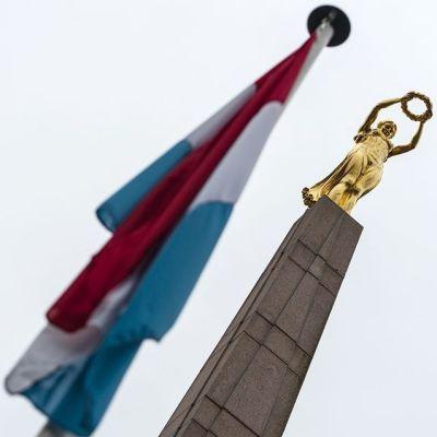 Luxemburgare röstade om rösträtt för utlänningar