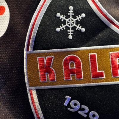 KalPan logo