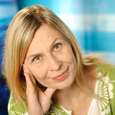 Laura Ruohonen