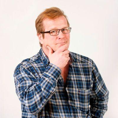 Tapio Enlund