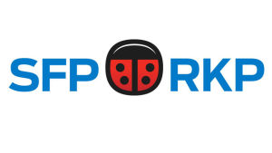 Svenska Folkpartiet