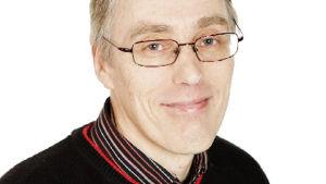 Jyrki Nokkonen