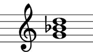 Mollisointu. Vain Orkesterikoneessa käytettäväksi.